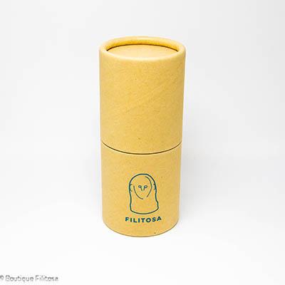 Set de 13 pièces à colorier Filitosa boite fermée